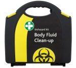 Body Fluid Kits