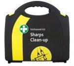Sharps Disposal Kits