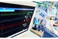 Patient Assessment & Monitoring