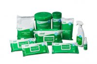 Clinell Products