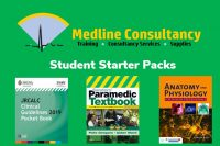 Student Packs