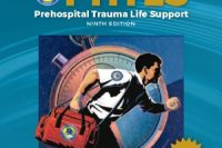 NAEMT Resources